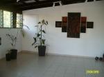 The Vanya Taule'alo Gallery